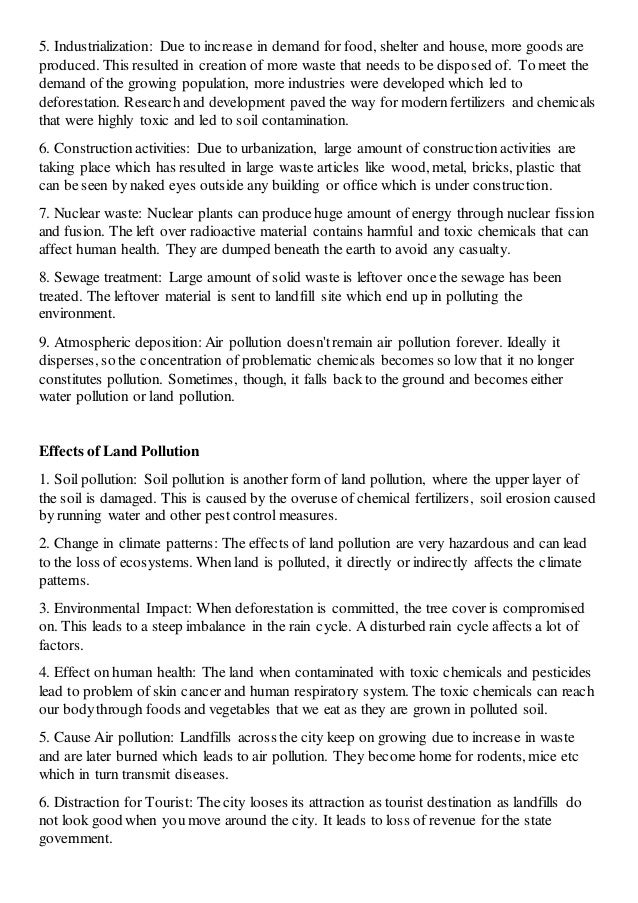 Erosion worksheets for 2nd grade