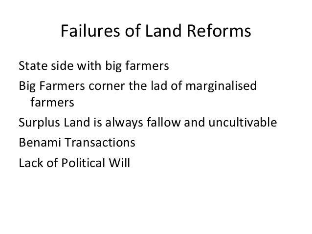 U P Zamindari Abolition And Land Reforms Act 1950 Pdf