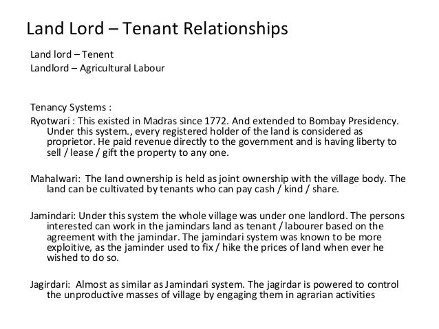 land reforms in india Objectives of land reforms in india historical review of land reforms in india brief essay and short notes on land reforms in india current land policy issues in india.