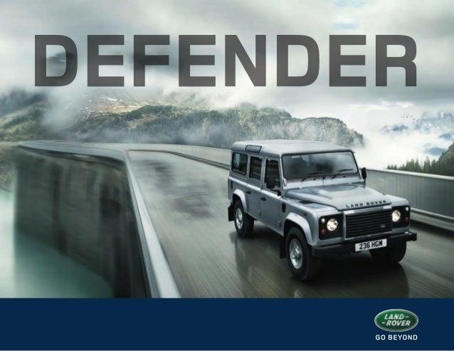 land rover defender 110 en gb land rover defender workshop manual free download land rover defender workshop manual