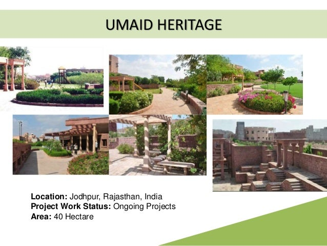 Landscape architecture for Landscape architects in india