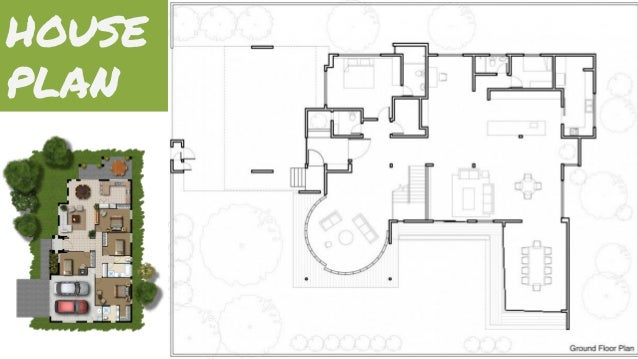 Functional diagram landscape architecture choice image for Ici floor plans