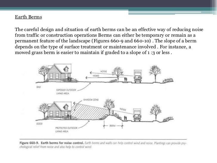 Landscape Assignment