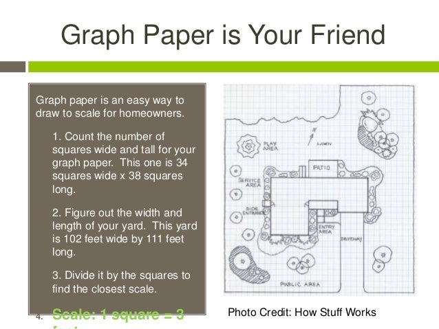 Garden Design Graph Paper garden design graph paper on of a proposed for native plant e