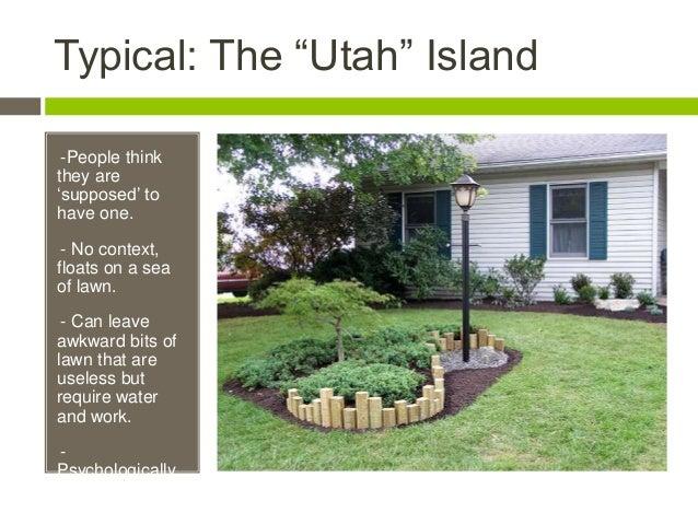 Landscape Design For Homeowners