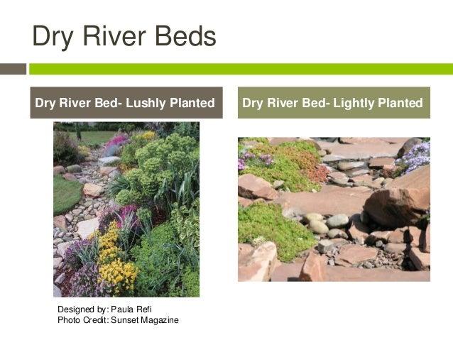 Landscape design for homeowners for Landscape design articles