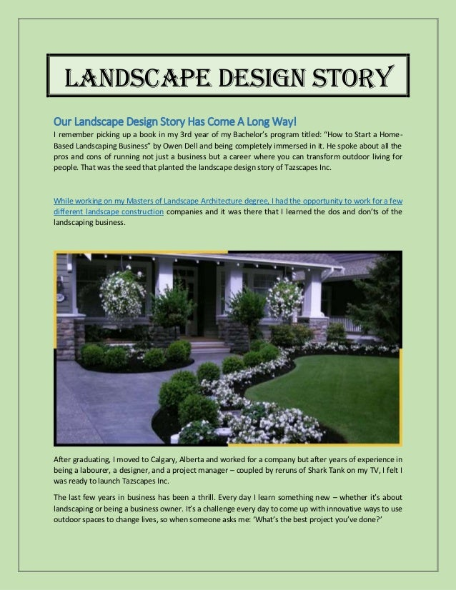 Landscape Design Story,Exterior Decorative Window Window Design For Home Outside In India