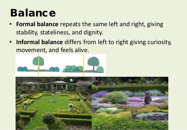 Landscape Architecture Definition