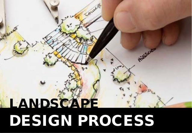 what is landscape what is landscape architecture what is