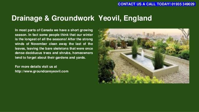 Landscape gardener yeovil 01935 349029 8 workwithnaturefo