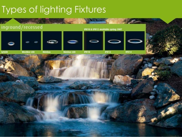 types of lighting fixtures. types of lighting fixtures 13