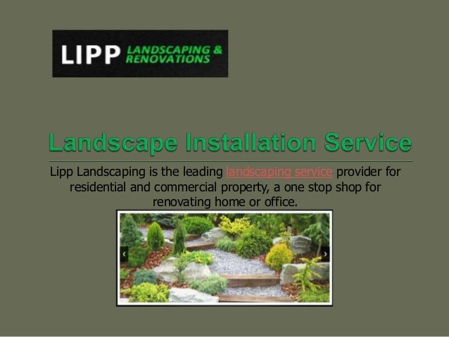 Landscape lighting westchester ny. Lipp Landscaping is the leading landscaping service provider for residential and commercial property ... & Landscape lighting westchester ny