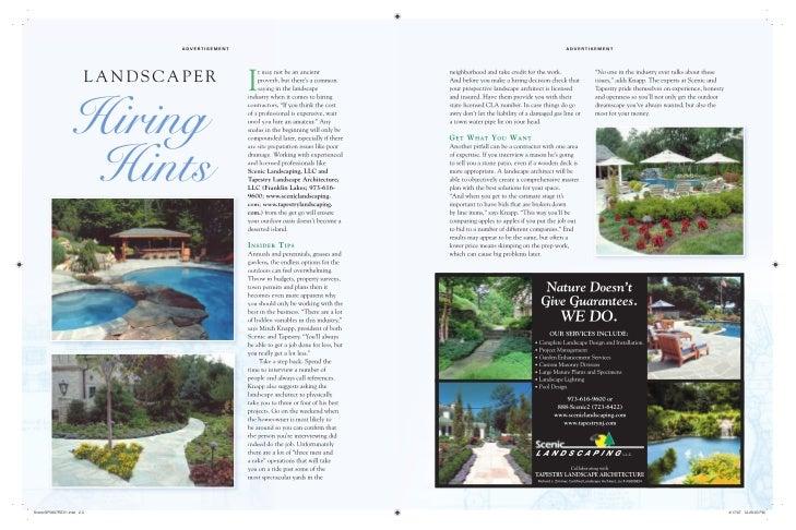 Landscaper Hiring Tips.pdf