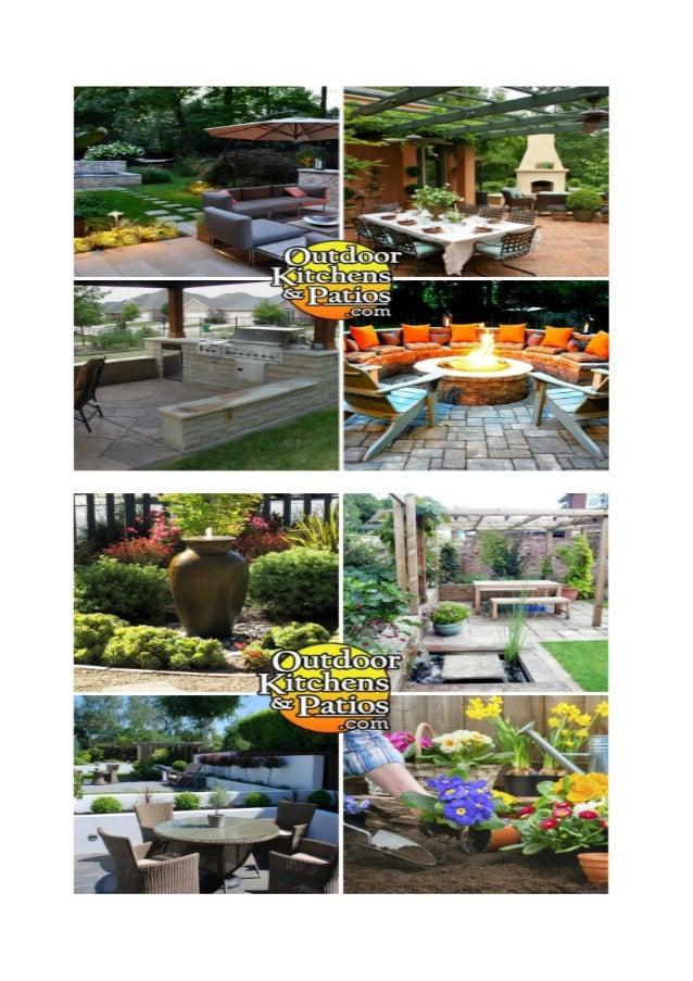 Fine Landscaping Design And Build Landscape Contractor Ottawa Download Free Architecture Designs Rallybritishbridgeorg