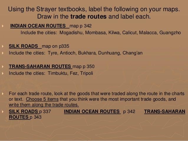 silk road and indian ocean trade essay Silk road and indian ocean traders: connecting china and the  road and indian ocean traders: connecting china and  silk road trade route and indian ocean.