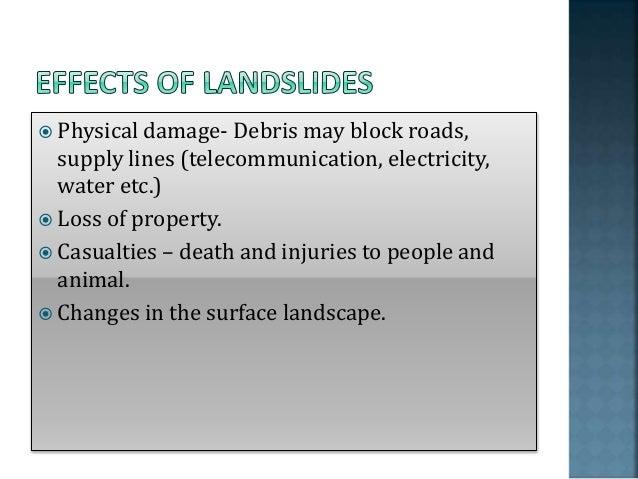 causes of soil erosion pdf