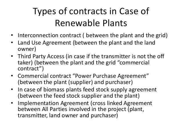 Land Use Agreement 2011 Session 2