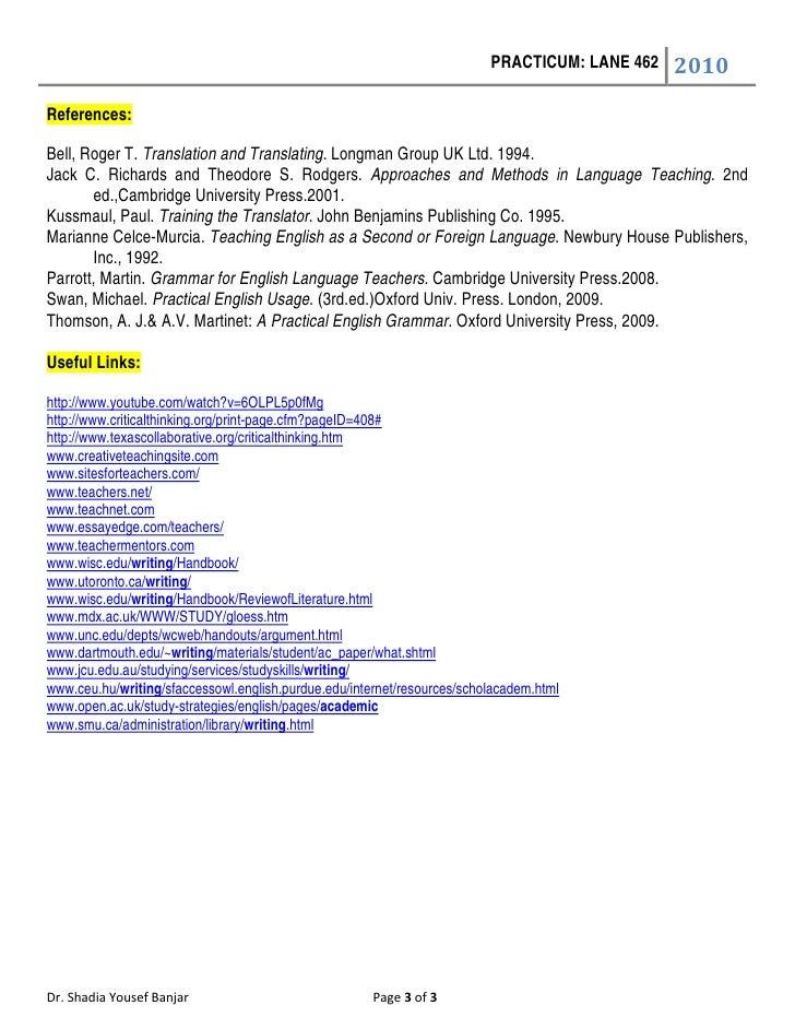 grammar for english language teachers martin parrott pdf