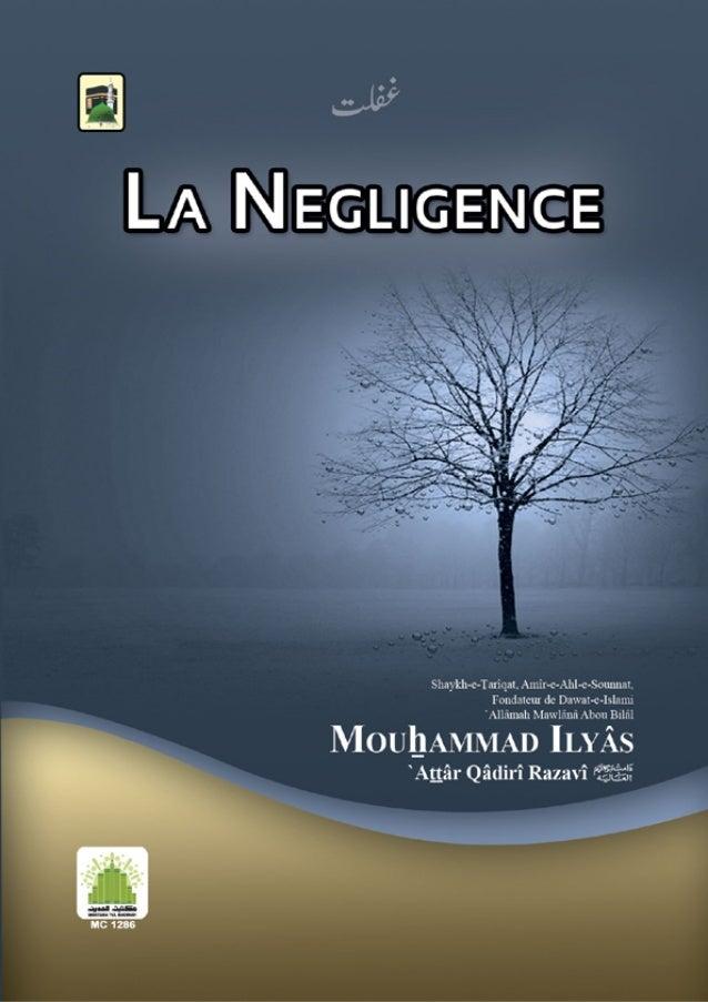 www.dawateislami.netTranslated By: Majlis-e-Tarajim of Dawat-e-Islami 2 - ُْ َ َْاَ ِْ َ َ ْا ِّبَرط ْ َِْ ْ ُ ْ...