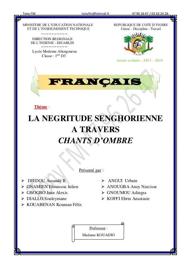 Service de Traduction de PDF - Traducteur PDF