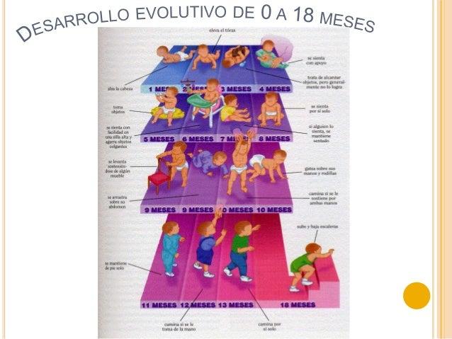DESARROLLO EVOLUTIVO DE 2 A 7 AÑOS.Centracion.irreversibilidadfinalismoartificialismorealismoanimismofenomenismoegocentris...