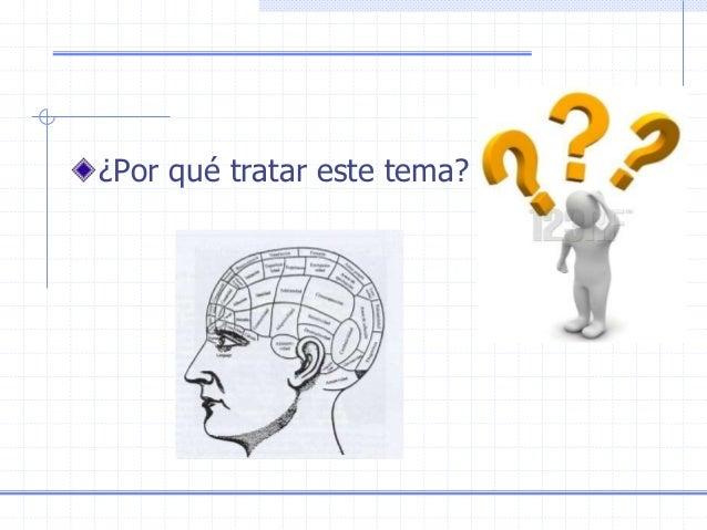 La neurociencia  Slide 2