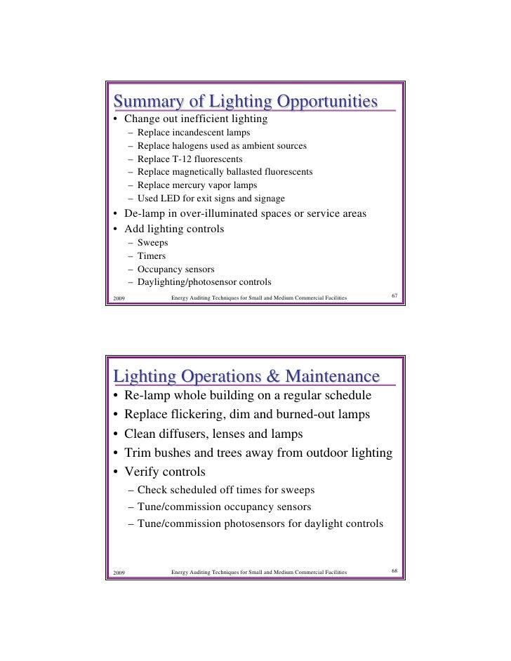 Pge Outdoor Lighting Services Lighting Rebate Catalog