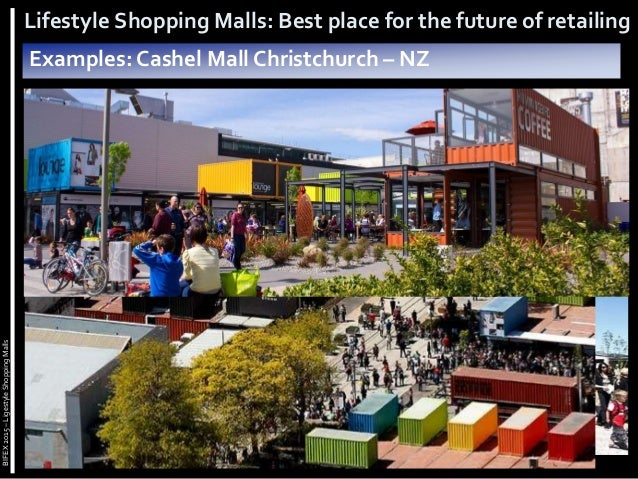 lifestyle of shopping mall Compare 141 hotels near maya lifestyle shopping center in chiang mai using  3299 real guest reviews earn free nights, get our price guarantee & make.