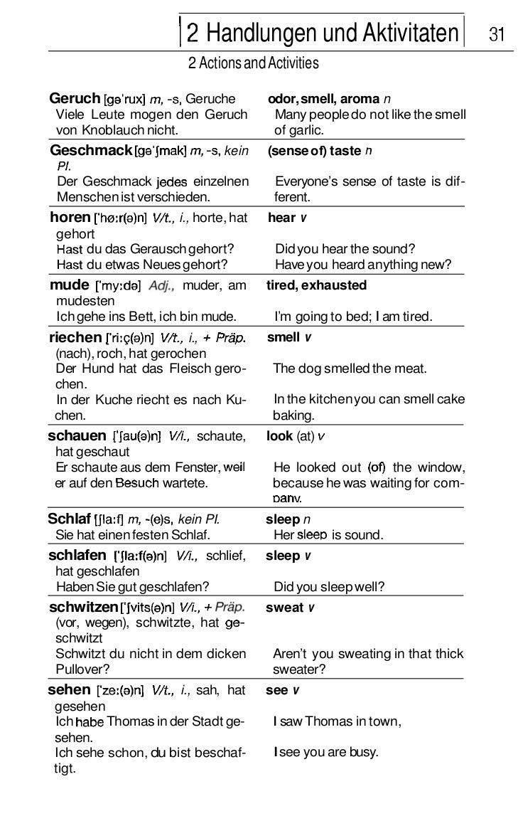 Langenscheidt basic german_vocabulary__only_text_