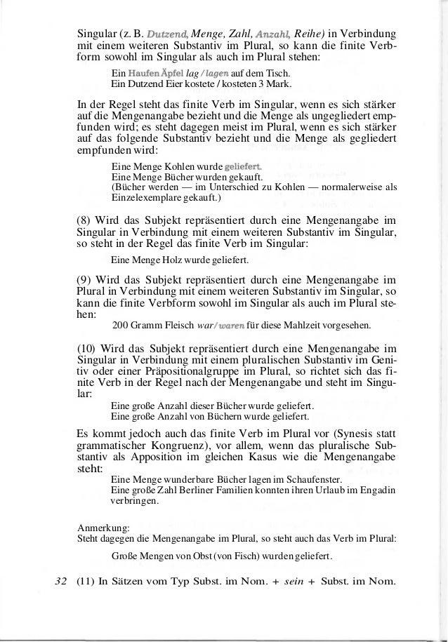 Charmant Verbindung Sätze Arbeitsblatt 8Klasse Bilder ...