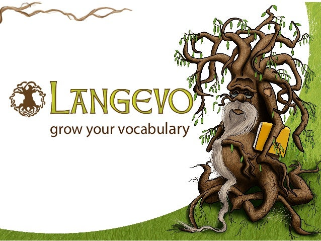 grow your vocabulary  1
