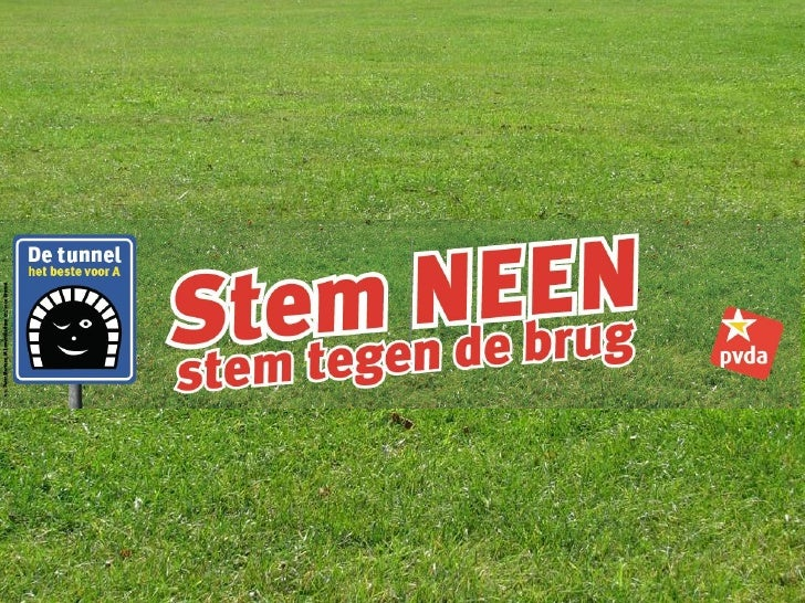 2004: stRaten Generaal start het debat maart 2008: Ademloos wordt opgericht       PVDA, betrokken partij  januari 2007: PV...