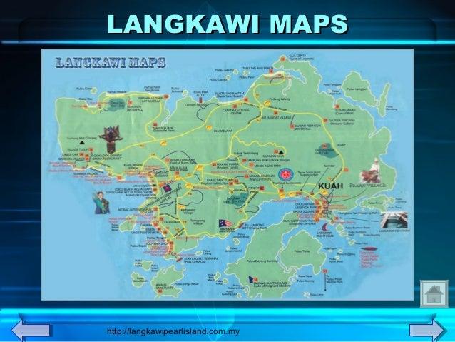 online essay maps