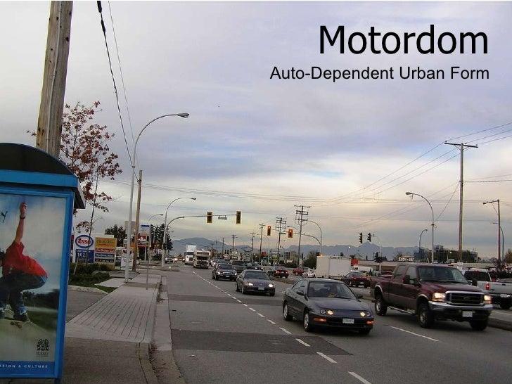 MOTORDOM Slide 2