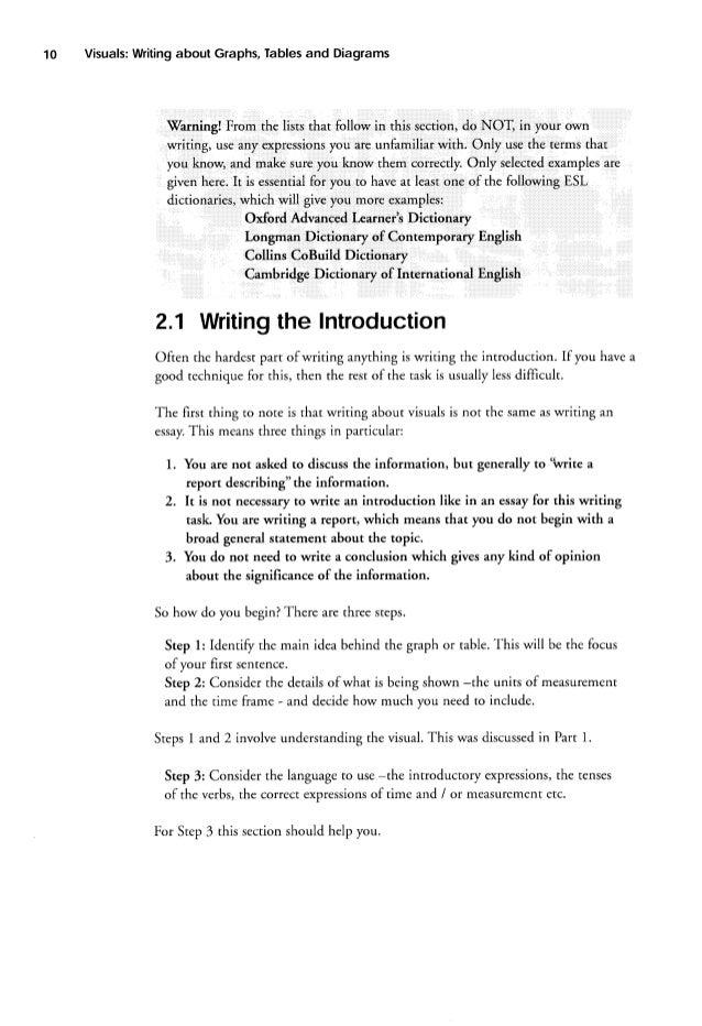Visuals Writing about Graphs-Tables-Dia.rar