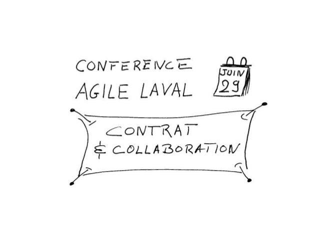La négociation contractuelle au service de la collaboration avec les clients