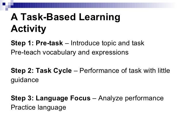 Learning activity 2 essay
