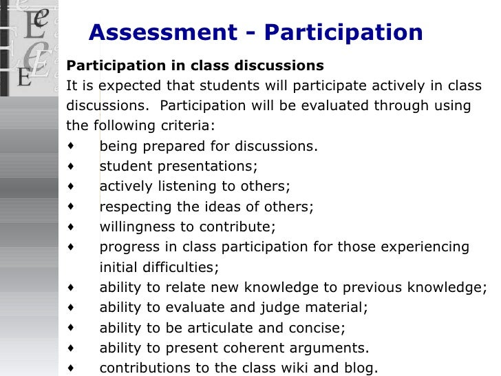 group 1 language teaching methodology Teaching methodology teaching/learning process  as well as to a composite group the findings were: 1  of priority in the language teaching methodology.
