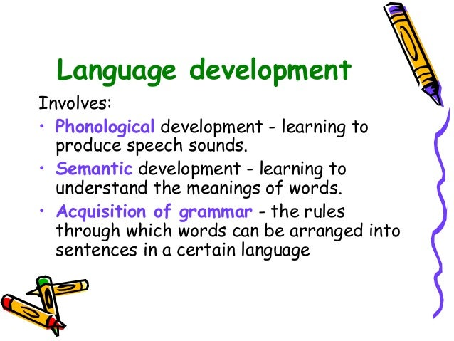 developing learners second language communicativecompetence Essential for instructors to develop learners' intercultural communicative competence for use both within and beyond the english as a second language ( esl) multicultural classroom the inclusion of intercultural communicative competence in the alberta teachers of english as a second language (atesl)( 2011) adult.