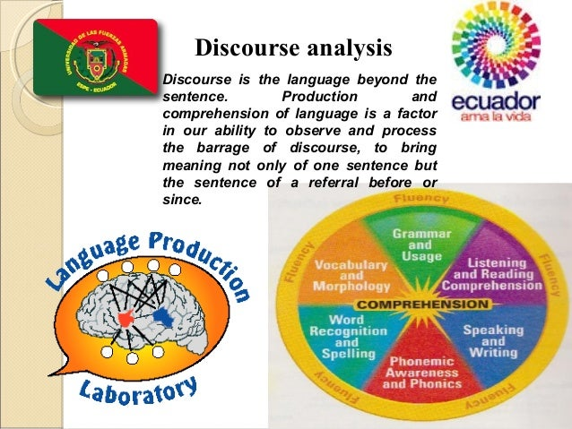 an analysis of the factors that influence or impede the acquisition of a second language Course as we shall later learn, there is a multitude of factors influencing l2  learning  a theory of second language acquisition will offer an  so, as with  the analysis of input, the central components of the information  changes in the  nervous system do not necessarily affect cognitive processes, but ageing can  affect.