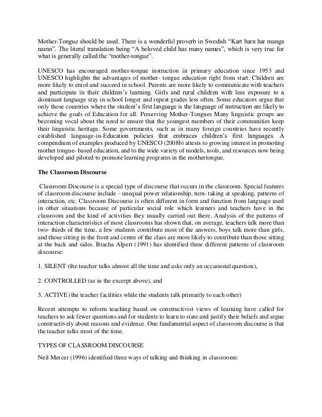essay international business law college