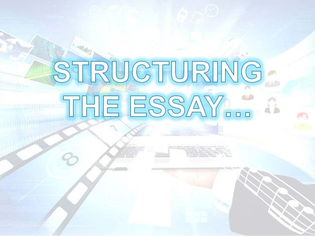 """structure of an language analysis essay The synthesis essay is similar to the argument question, but it is more complex:   make sure you carefully read the language of the prompt to see what your """"task""""  or  analysis of the prompt, formulate a tentative position on the issue—your  guess  body paragraphs: your body paragraph structure will be."""