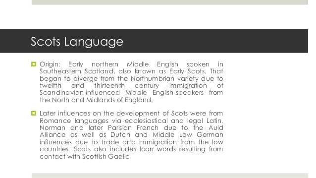 united kingdom and home language Please note: we have mainly written about england, as that is the country within the uk where our students live we would be very from england over fifty percent of the english language is derived from latin english is the third most common first language (native speakers), with around 402 million people in 2002.