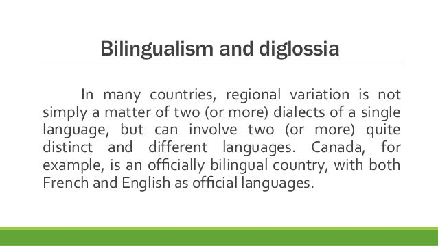 english language and its regional variations Social and regional variations of english language mamedzade sevinj abstract- nowadays, english language is one of the most important languages in the world.