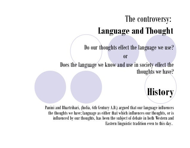 thought and language Abstract: a display of fiercely intricate intelligence and nobody with the least  interest in language should miss reading it—the times (london.