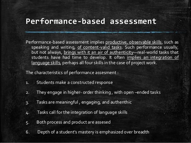 assessment and learners 3 essay Assessment and learners essay  involve learners and others in assessment 41 explain the  007 principles of assessment in lifelong learning level 3.