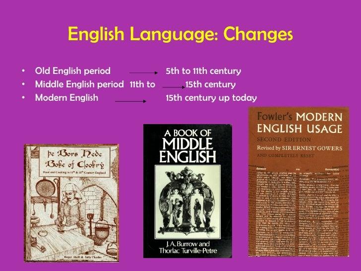 how to change yahoo language to english
