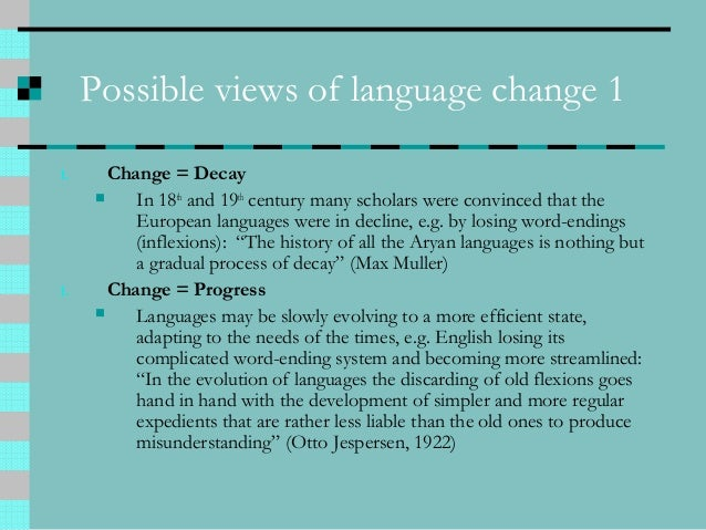 Jean aitchison theory of language 3rd edition