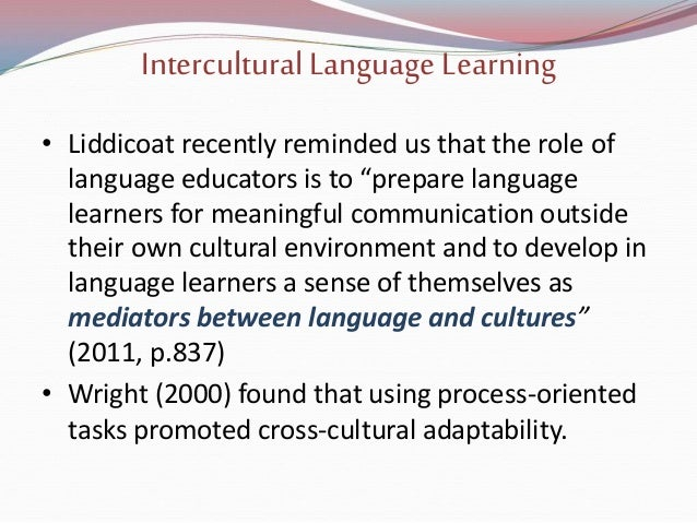 language culture and identity essay Have you ever written a reflective essay our article will explain the difference between it and a cultural identity essay by sharing tips and some examples.