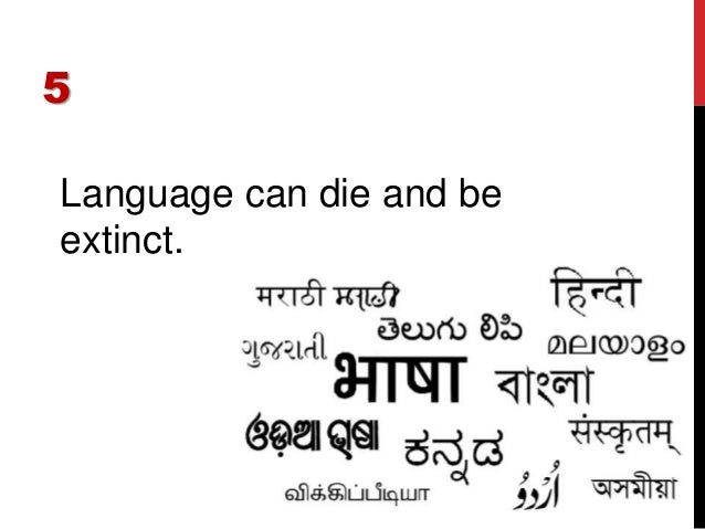 language and its characteristics Characteristics of language  this article attempts to survey language in this light and to consider its various functions and the purposes it can and has been made .